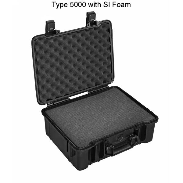 BW-5000SI