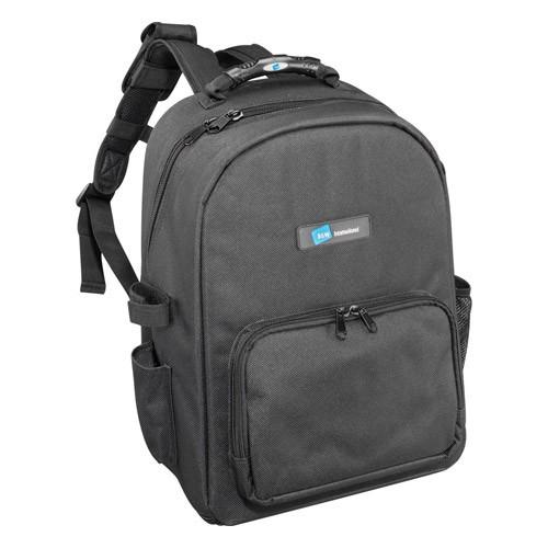 B&W Tech Backpack Tool Bag