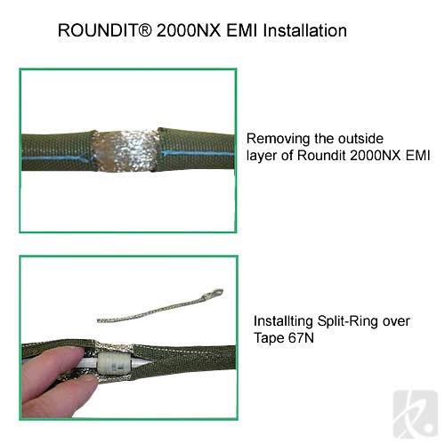 Roundit 2000NX EMI - icon