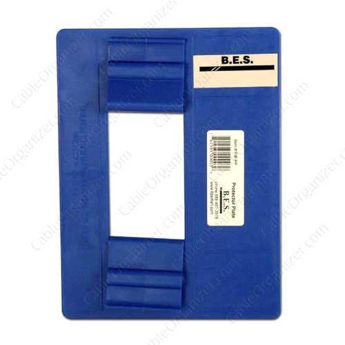 B.E.S.® Drywall Protector Plate
