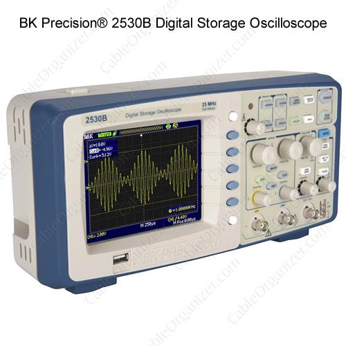 BK Precision 2530B  - icon