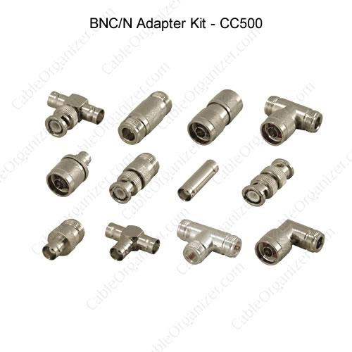 BK-CC500
