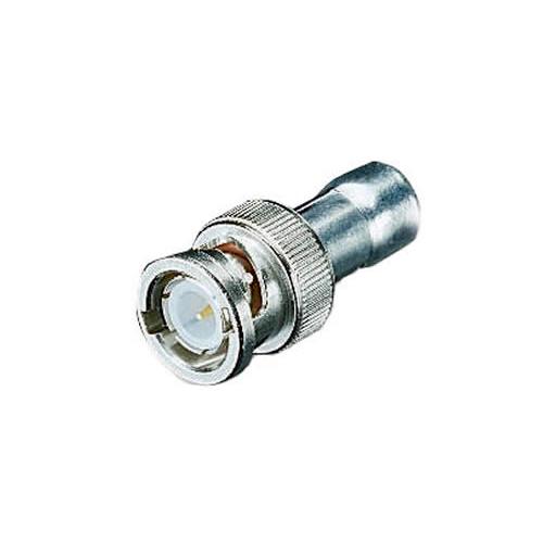 Black Box BNC Resistor Terminator cap - Icon