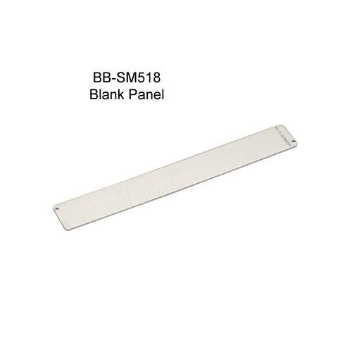 BB-SM518