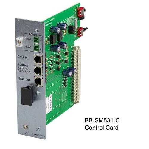 BB-SM531-C
