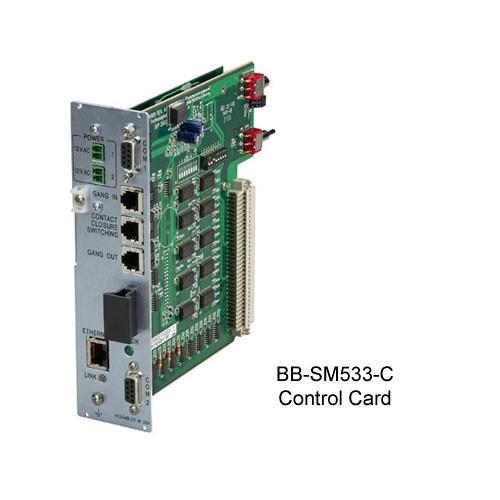 BB-SM533-C