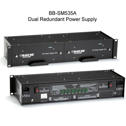 BB-SM535A
