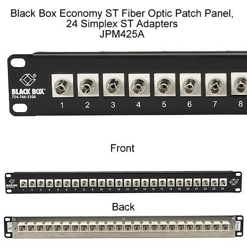 Black Box JPM430A - icon