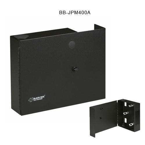BB-JPM400A-R2