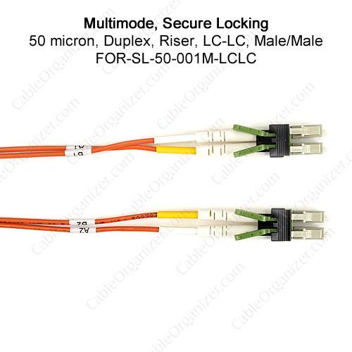 Multimode Secure Locking  - icon