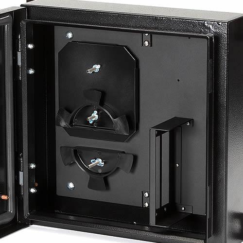Black Box JPM4001A - icon