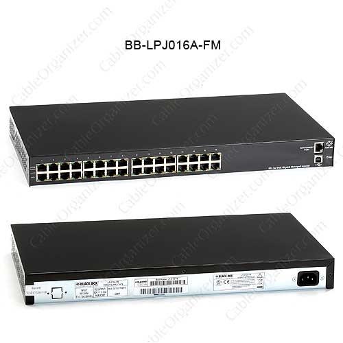 BB-LPJ016A-FM