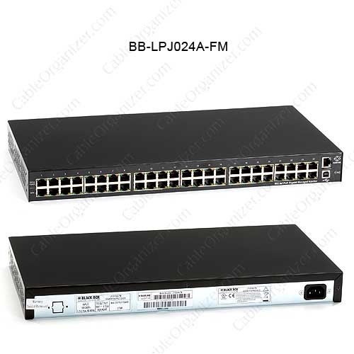 BB-LPJ024A-FM