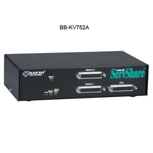 BB-KV752A