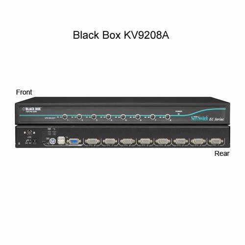 BB-KV9208A