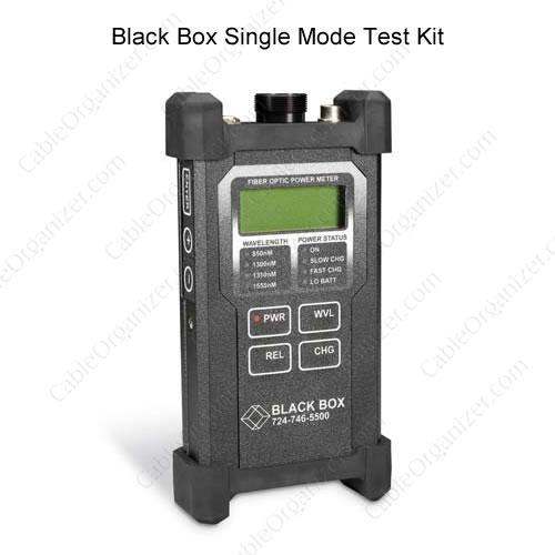 Black Box TS1400A - icon