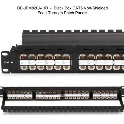 BB-JPM820A-HD