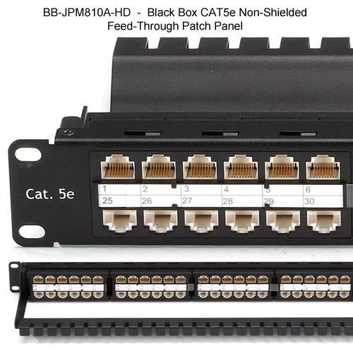 BB-JPM810A-HD
