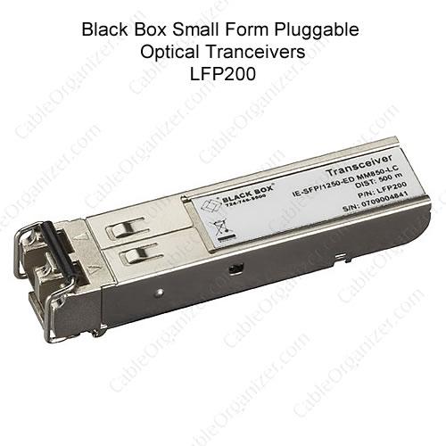 BB-LFP200