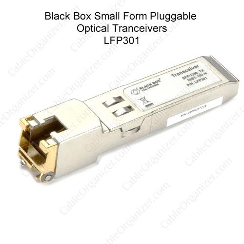 BB-LFP301