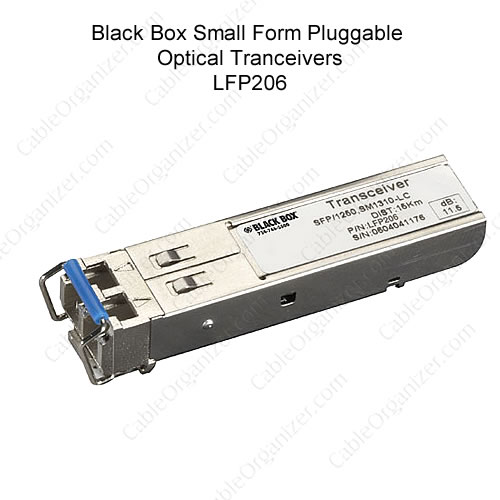 BB-LFP206