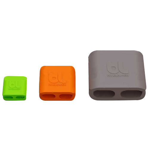 BlueLounge CableClips - icon