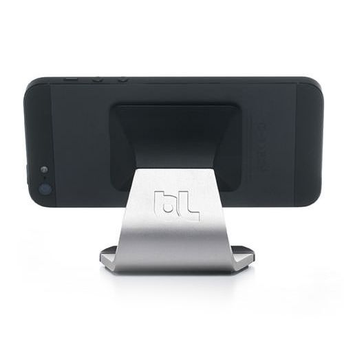 Milo Smartphone Stand - icon
