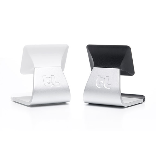 Smartphone Stand Holder - icon