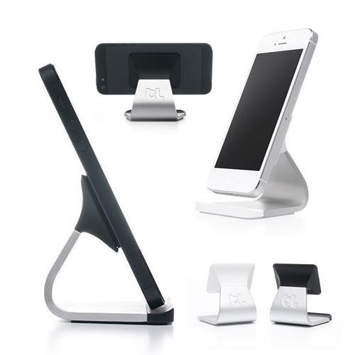 Milo Smartphone Stand