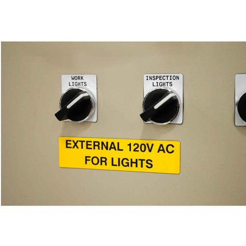 Brady Labels - icon