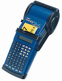 Brady HandiMark, 42001