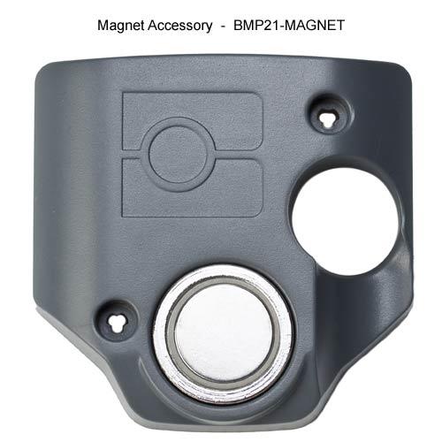 BC-BMP21-MAGNET