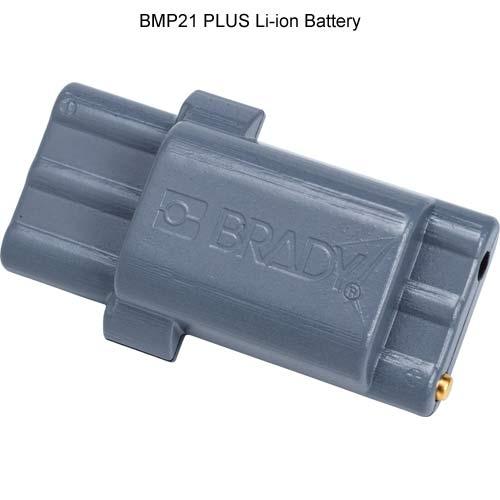 BC-BMP21-PLUS-BATT