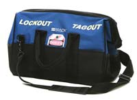 Brady Duffel Bag