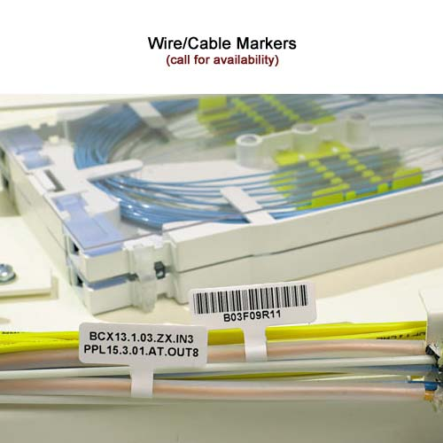 Brady TLS2200 Thermal Labeling system wire and cable markers - Icon