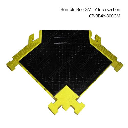 CP-BB4Y-300GM