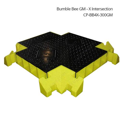 CP-BB4X-300GM