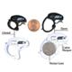 Cable Click® Mini and Micro - icon