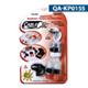 Cable Click® 4 Micro and 4 Mini Clic Kit - icon