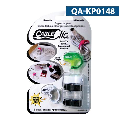 QA-KP0148