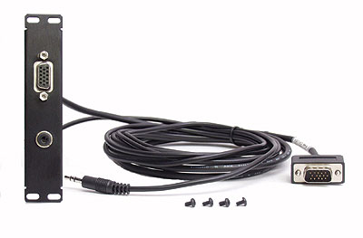 Cable-Nook™  Table Box PDC-CN5014AV