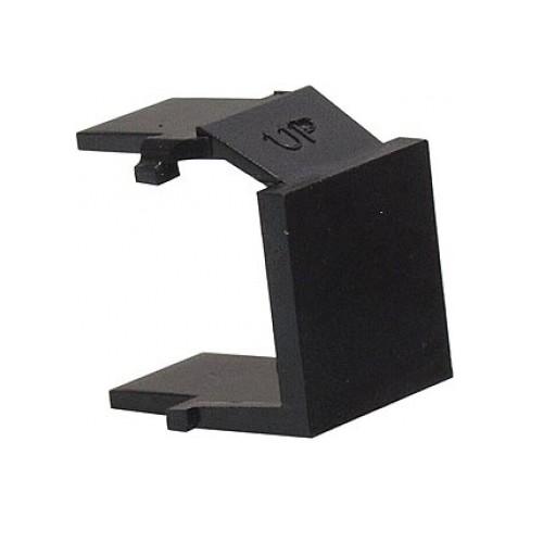 AltinexCable-Nook Jr.™ Modular Desk Outlet PDC-CM11301
