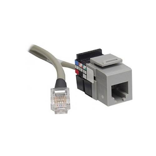 AltinexCable-Nook Jr.™ Modular Desk Outlet PDC-CM11306