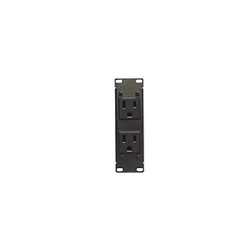 AltinexCable-Nook Jr.™ Modular Desk Outlet PDC-CN5102US