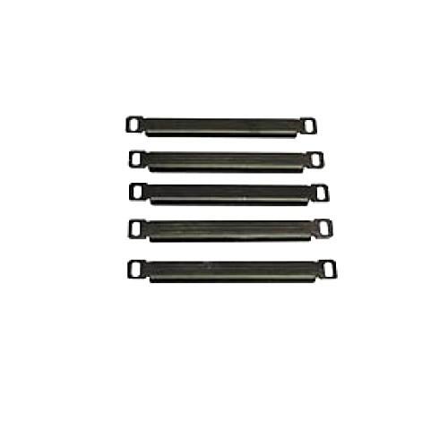 Altinex Cable-Nook Jr.™ Modular Desk Outlet PDC-CN5110RB