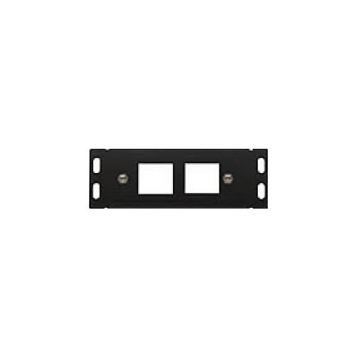 Altinex Cable-Nook Jr.™ Modular Desk Outlet PDC-CNK-IP-105