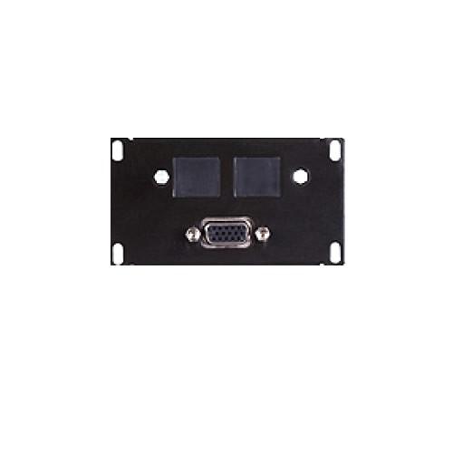 AltinexCable-Nook Jr.™ Modular Desk Outlet PDC-CNK-IP-111