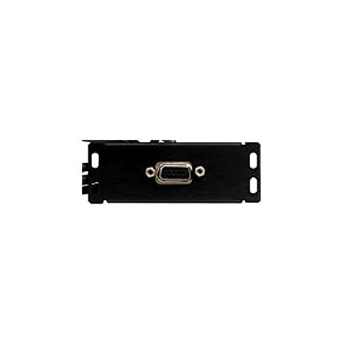 AltinexCable-Nook Jr.™ Modular Desk Outlet PDC-CNK-IP-109