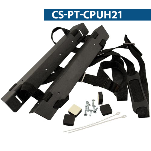 contents of PT-CPUH21 fixed holder - icon