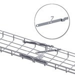 WireRun Mesh Cable Tray WR-FASTSPL-TOOL
